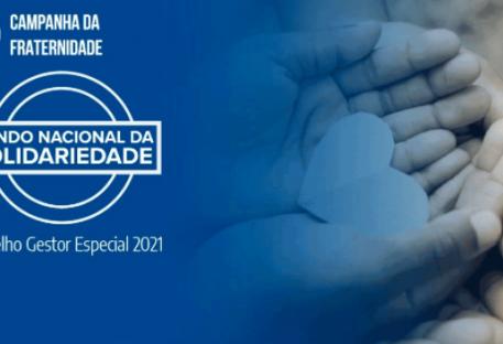 Conselho Gestor do Fundo Nacional de Solidariedade define eixos para aprovação de projetos em 2021