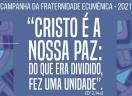 Campanha da Fraternidade Ecumênica 2021 - Sínodo Paranapanema - Meditações por Data