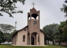 110 anos da Comunidade Bom Pastor de Gonçalves Junior  e 40 anos de fundação da Paróquia das Araucárias - Irati PR