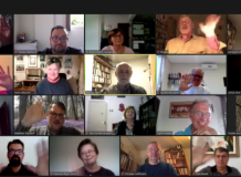 Parceria Vale do Itajaí-Nordfriesland promove workshop virtual