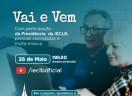 [Live] Campanha Nacional de Ofertas para Missão Vai e Vem 2021