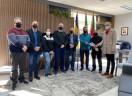 Pella Bethânia recebe emenda para execução de projeto de saúde e nutrição