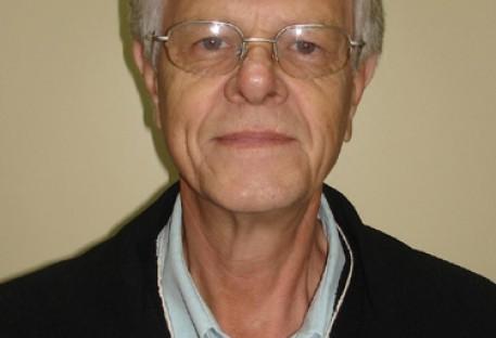 Jubileu de 50 Anos de Ordenação - Pastor Carlos Frederico Reinardo Dreher