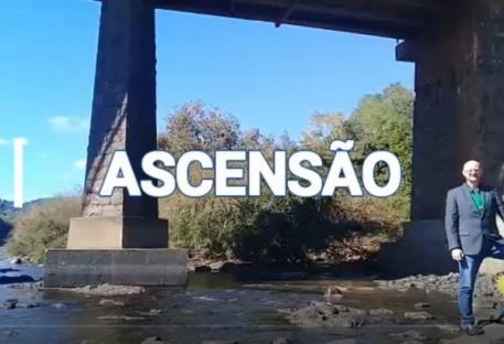 Ascensão