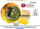 Sofrimento humano é tema do 4º Congresso Interinstitucional de Teologia