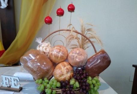 Comunidade Luterana enterra cápsula do tempo para celebrar centenário