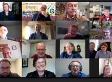Segundo workshop virtual Vale do Itajaí-Nordfriesland reflete tema do ano