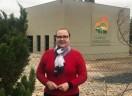 Visitando o Instituto Luterano Campos Verdejantes