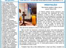 Boletim Arco-íris - Julho de 2021 - Paróquia do ABCD, Santo André/SP