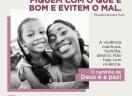 Campanha Por um lar sem violências 2021 (8)