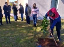 Culto de Ação de Graças e Jubileu de 104 anos de Fundação - Fazenda Fialho