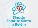Mensagens de Fé e Esperança - 04-08-2021 - Sínodo Espírito Santo a Belém