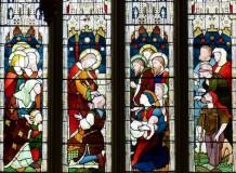 Cristo e a pessoa com Deficiência