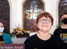 Sínodo Nordeste Gaúcho realiza Live para promover Campanha Vai e Vem