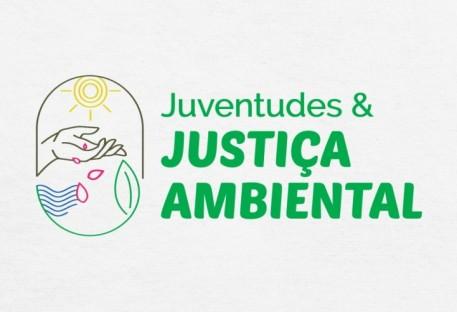 Conselho Sinodal da Juventude Evangélica do Sínodo Nordeste Gaúcho realiza reunião de planejamento