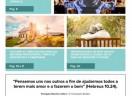 Joinville Luterano. Ano XXI - Número 132 - Outubro 2021