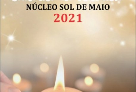 Caderno de Advento é produzido no Sínodo Rio Paraná