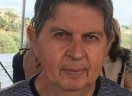 Falecimento do Pastor Orlando Moacir Keil