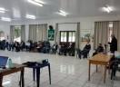 74ª Reunião do Conselho Sinodal é realizada na modalidade presencial