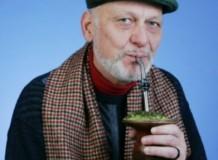 Jubileu de 50 Anos de Ordenação - Pastor Silvio Meincke
