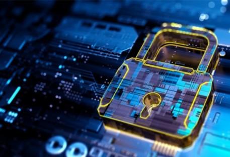 Palestra sobre Lei Geral de Proteção de Dados acontece via Zoom